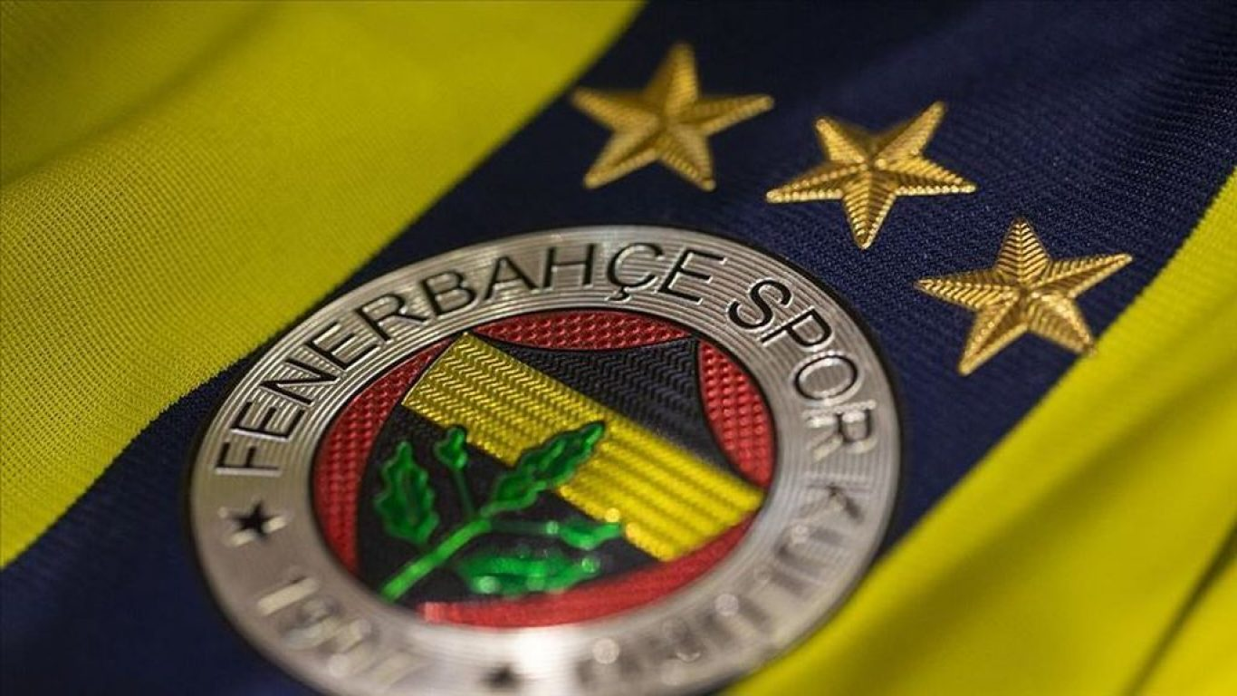 futbolexpress_12456_