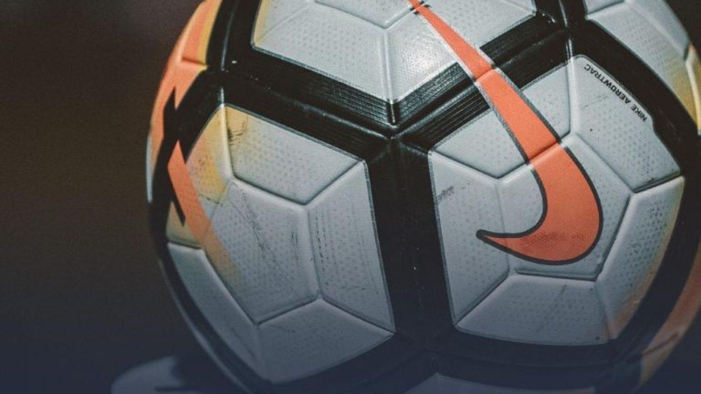 futbolexpress_12469_