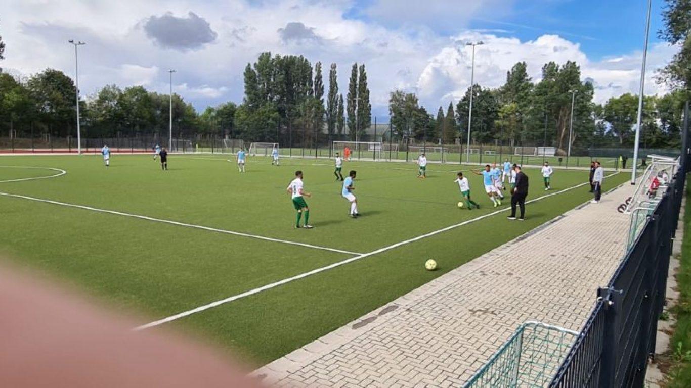 futbolexpress_12757_2020_09_06 21_17_18