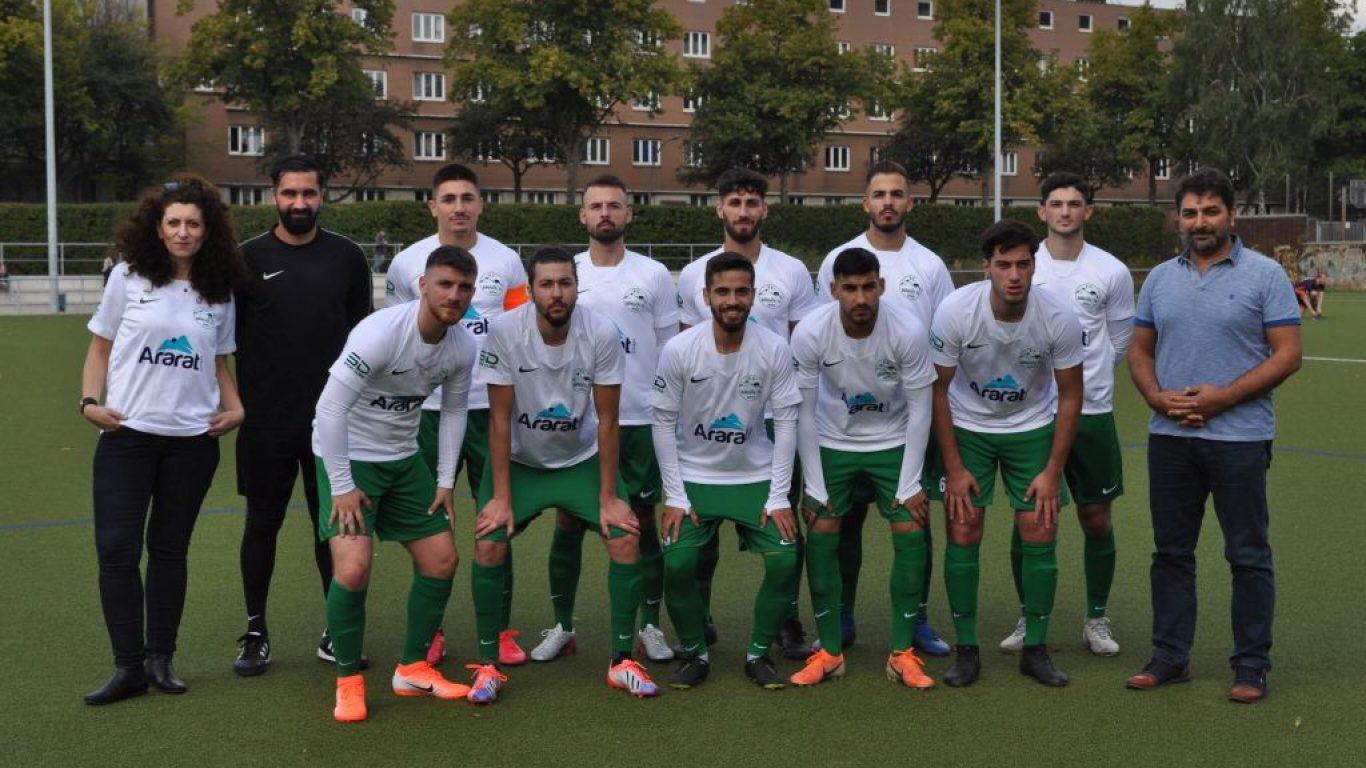 futbolexpress_12842_2020_09_11 02_40_02