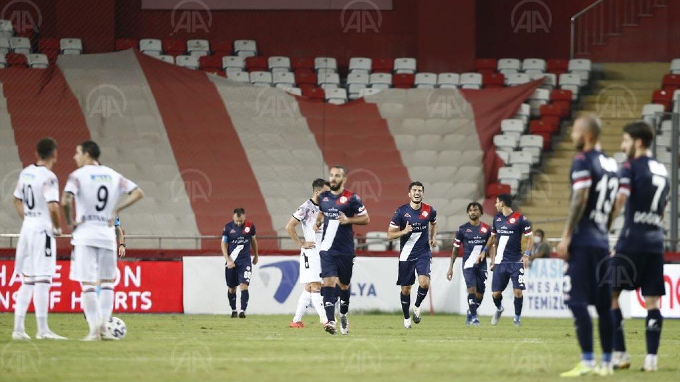 futbolexpress_12857_