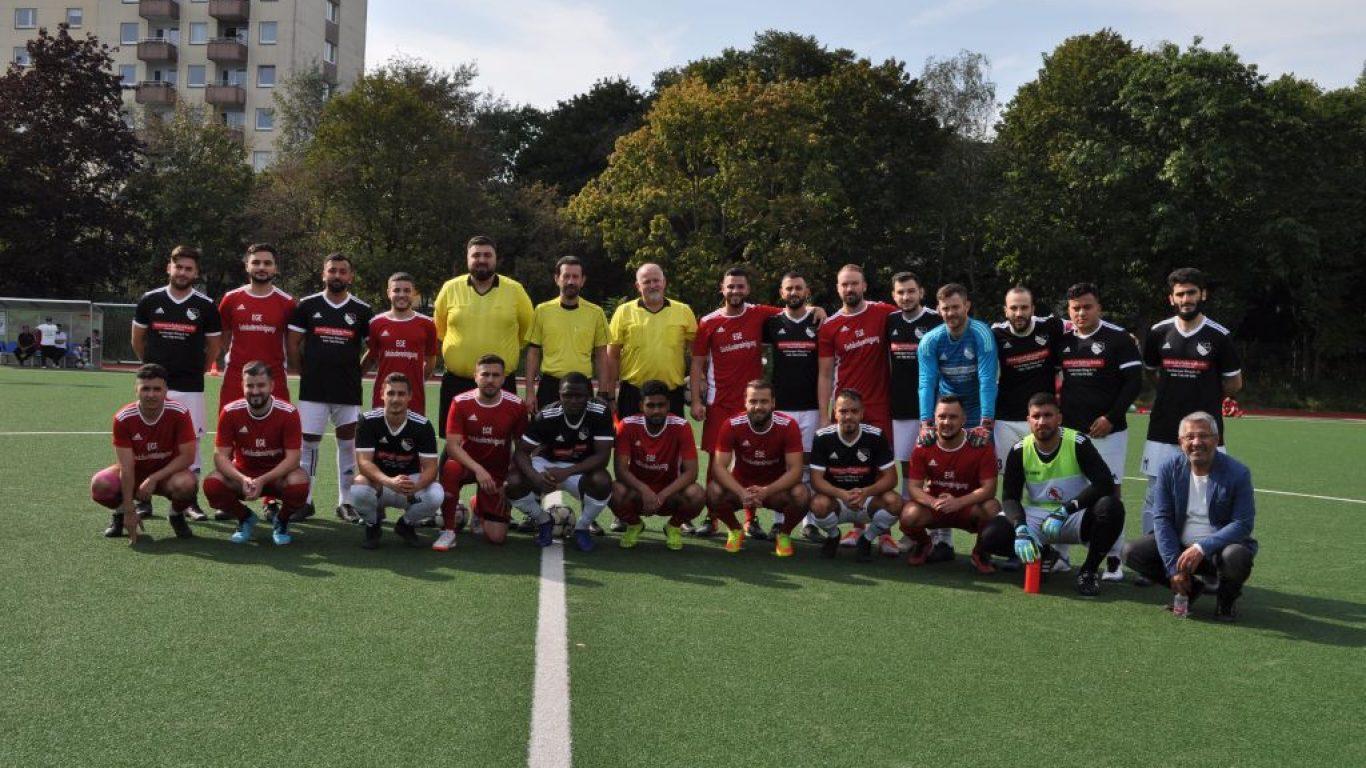 futbolexpress_12862_2020_09_12 04_41_36
