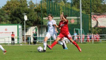 futbolexpress_12917_