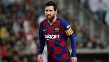 futbolexpress_12938_