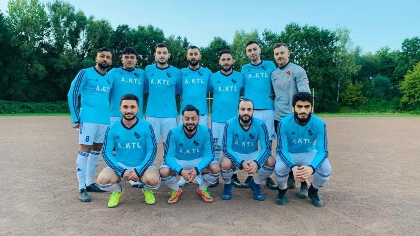 futbolexpress_12939_
