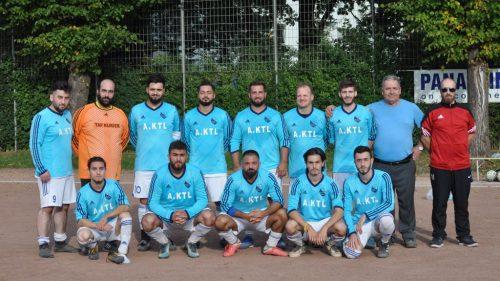 futbolexpress_12984_2020_09_18 07_00_56