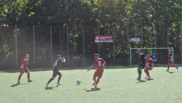 futbolexpress_13030_2020_09_19 04_39_27