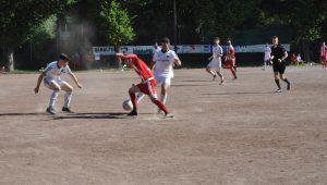 futbolexpress_13034_2020_09_19 03_41_41