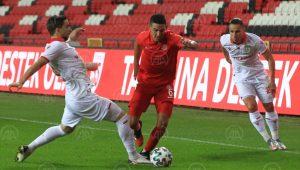 futbolexpress_13052_