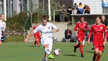 futbolexpress_13450_