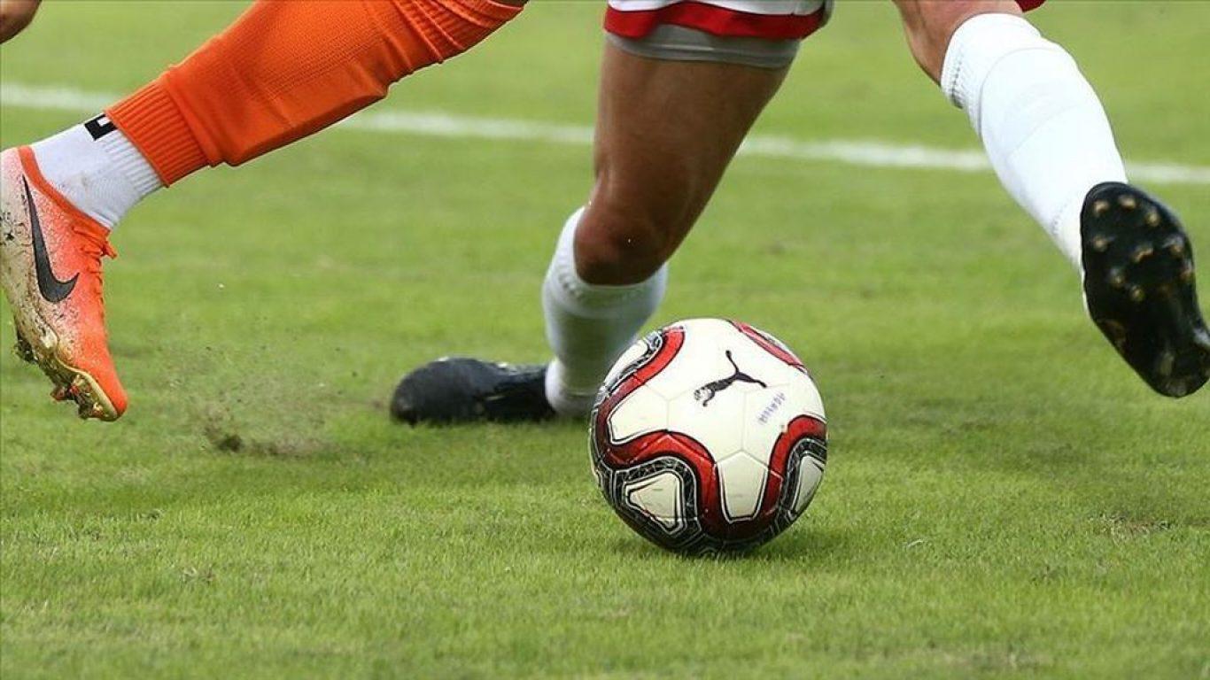 futbolexpress_13500_