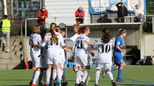 futbolexpress_13606_