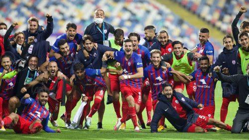 futbolexpress_13618_