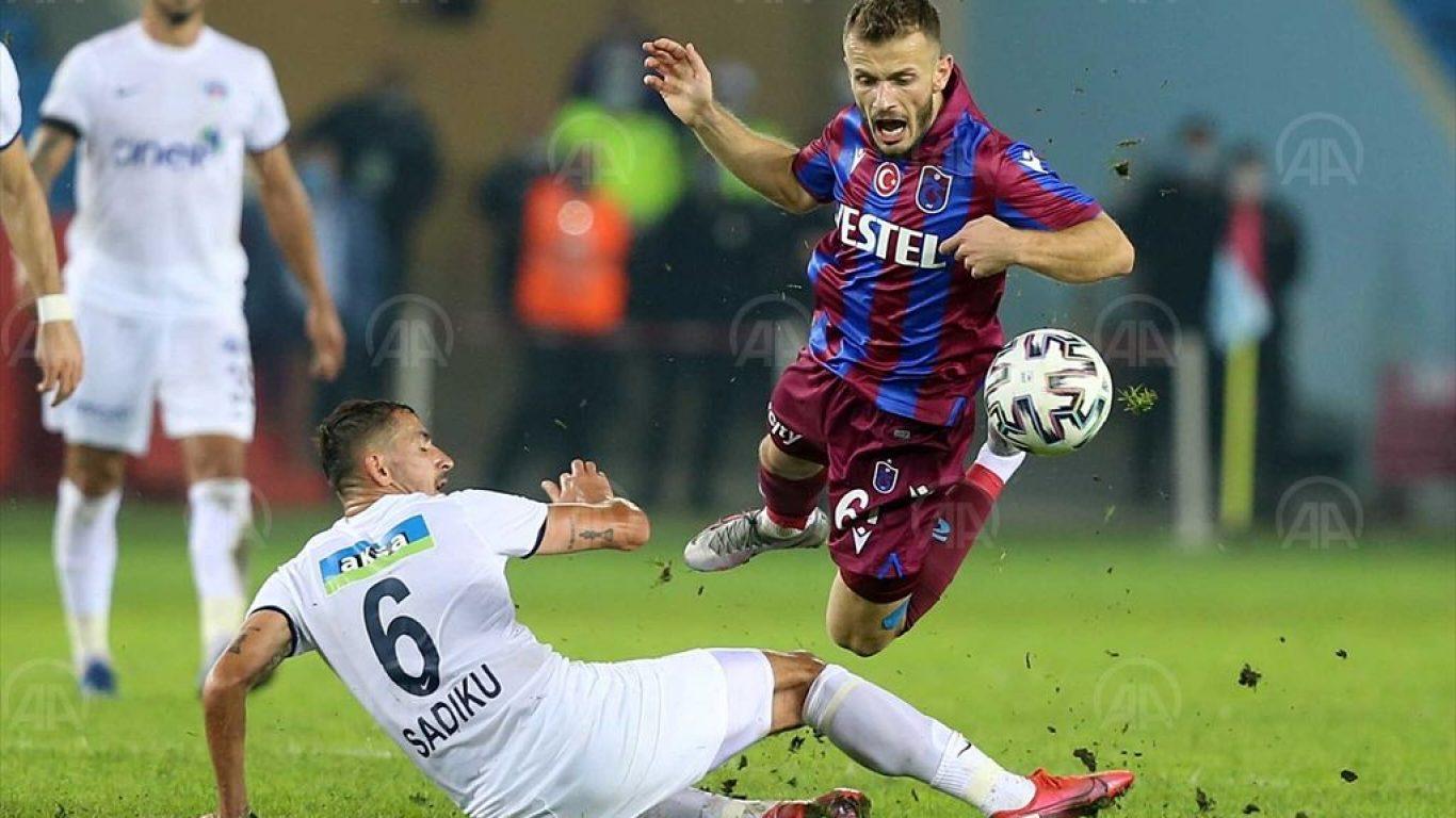 futbolexpress_13707_