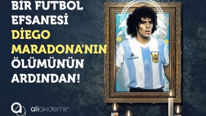 futbolexpress_14020_