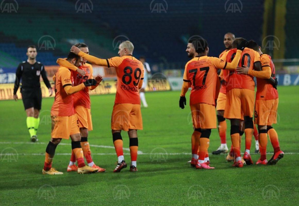 futbolexpress_14059_