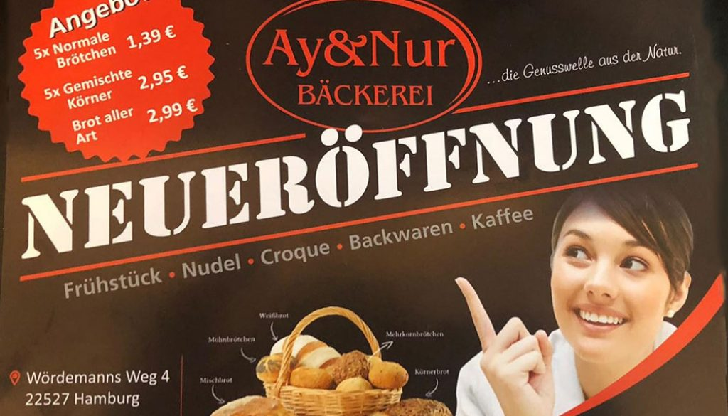 aynur.baeckerei-murat