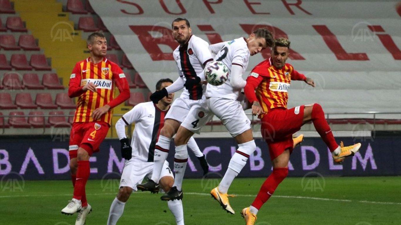futbolexpress_14093_