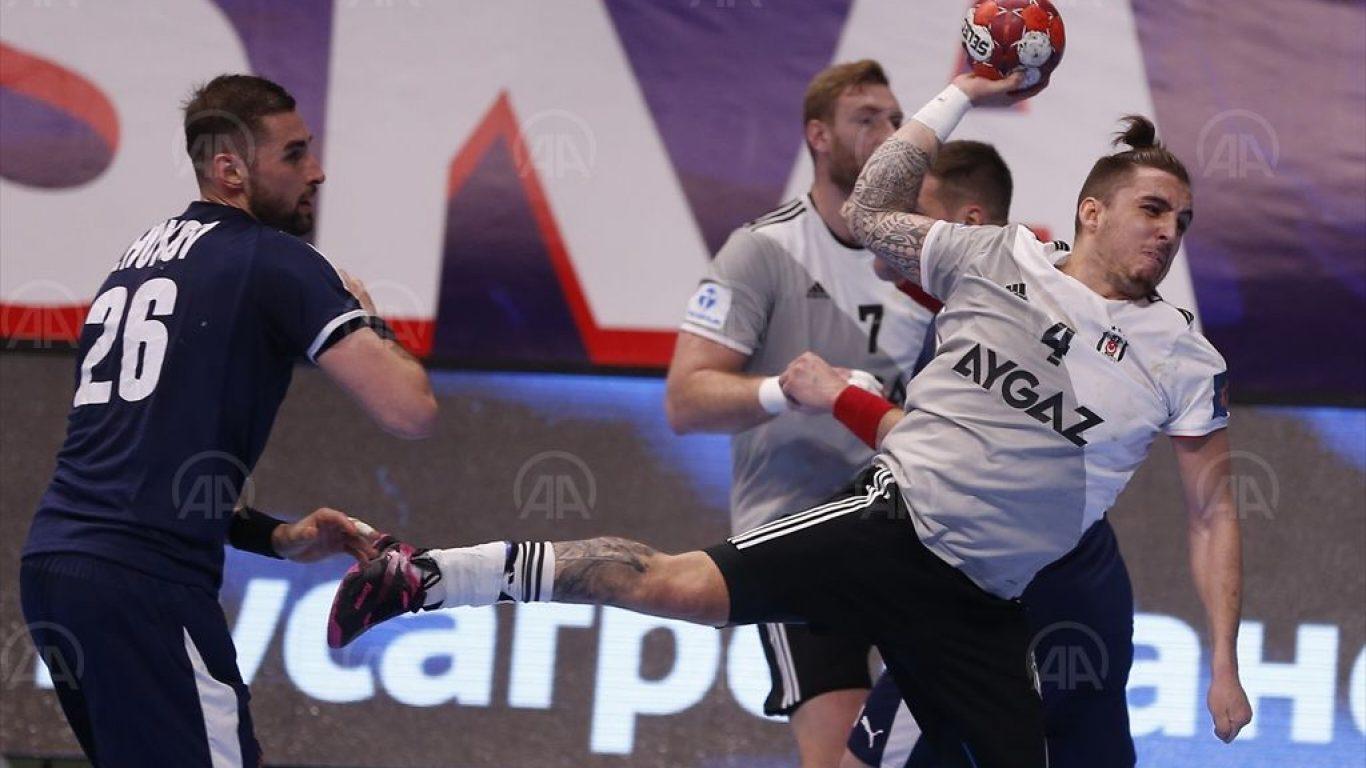 futbolexpress_14111_