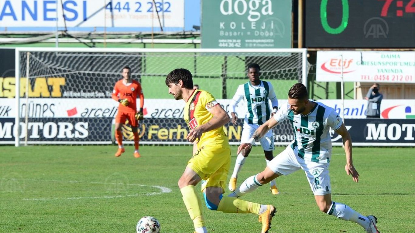 futbolexpress_14188_