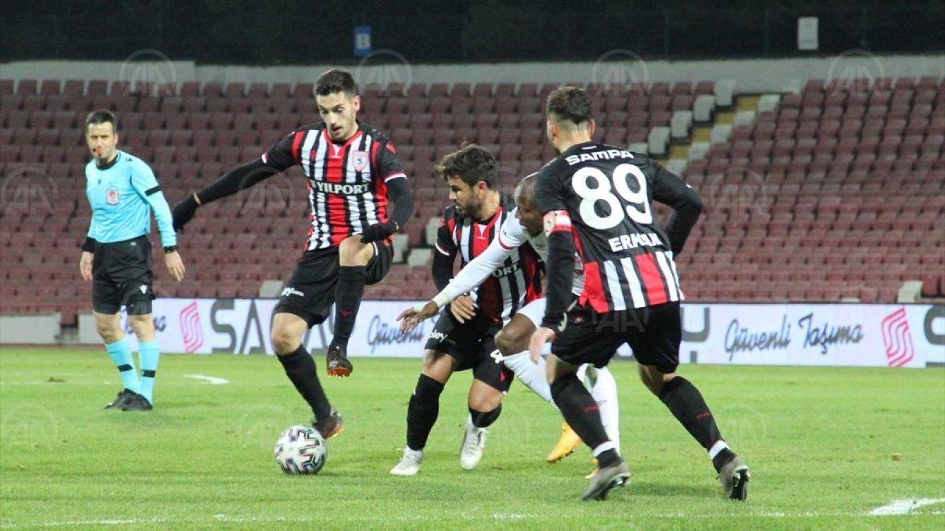 futbolexpress_14364_