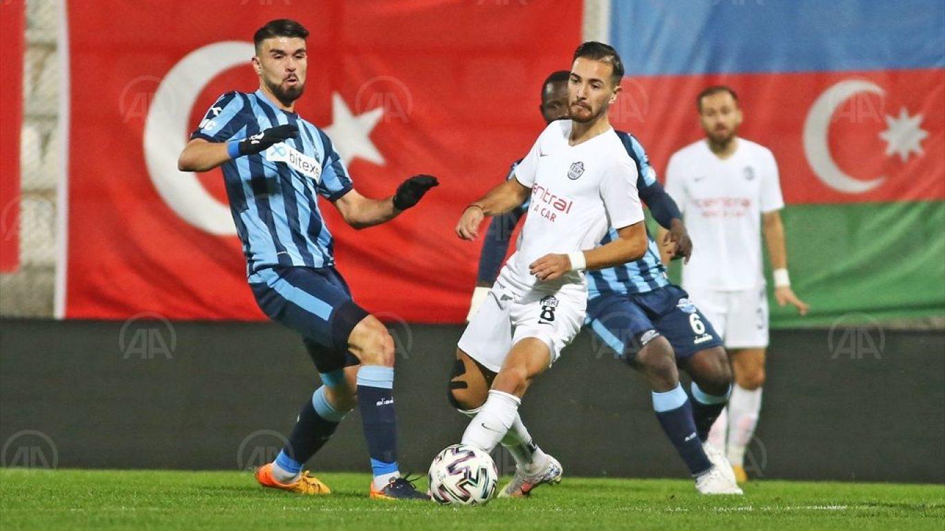 futbolexpress_14481_
