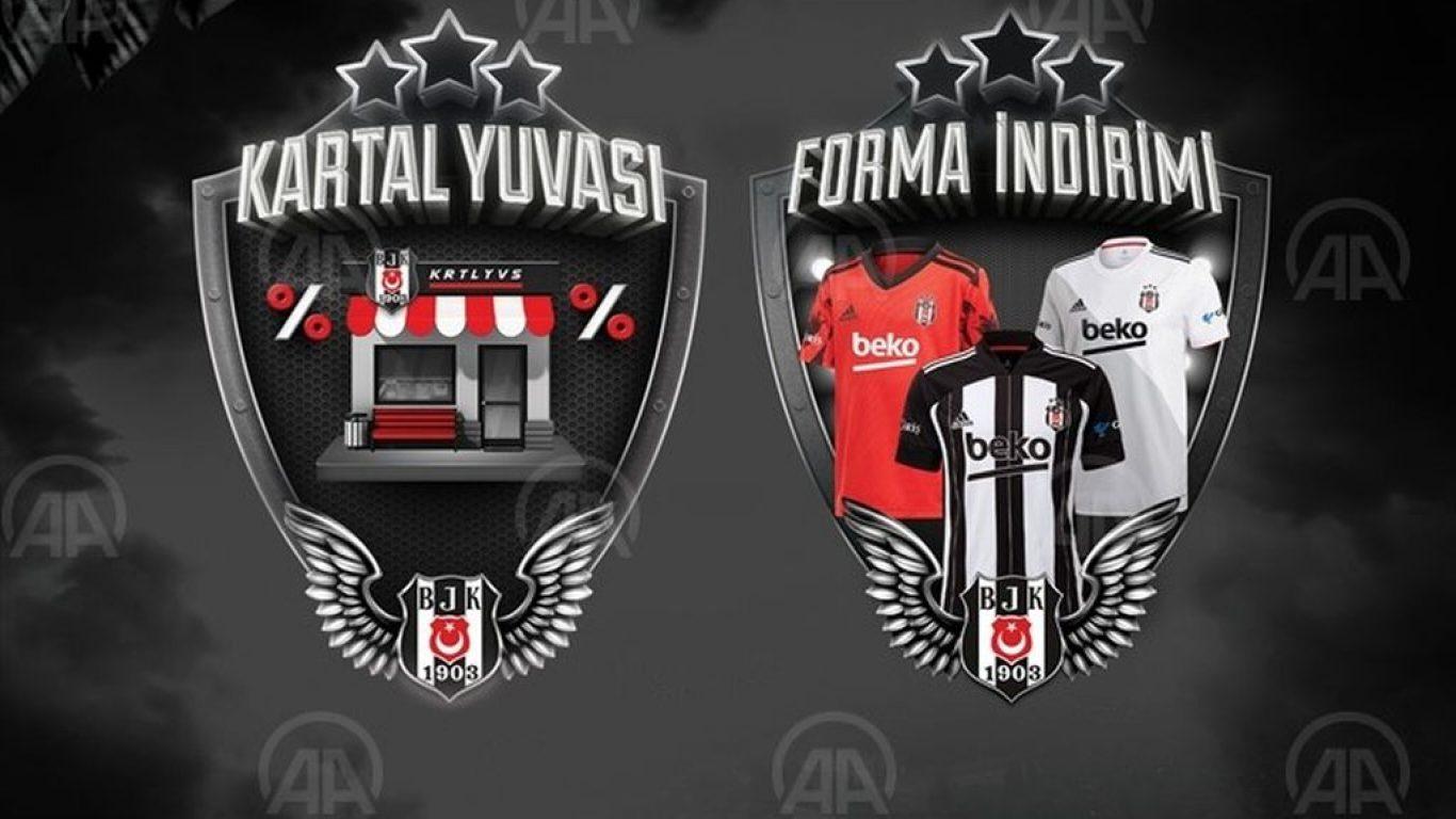 futbolexpress_14503_2020_12_22 09_12_05