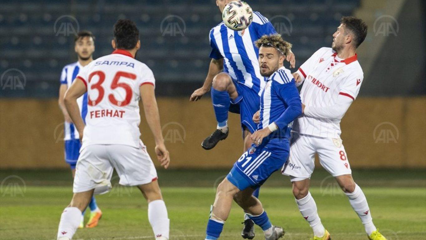 futbolexpress_14561_