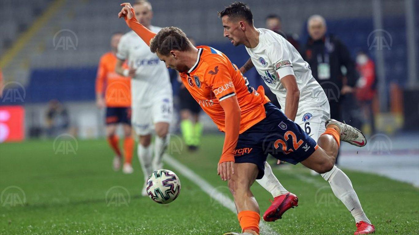 futbolexpress_14564_