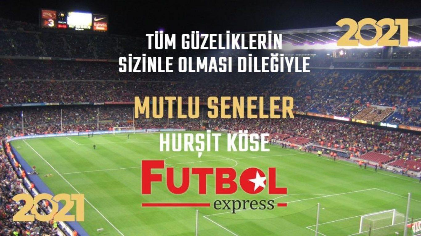 futbolexpress_14610_