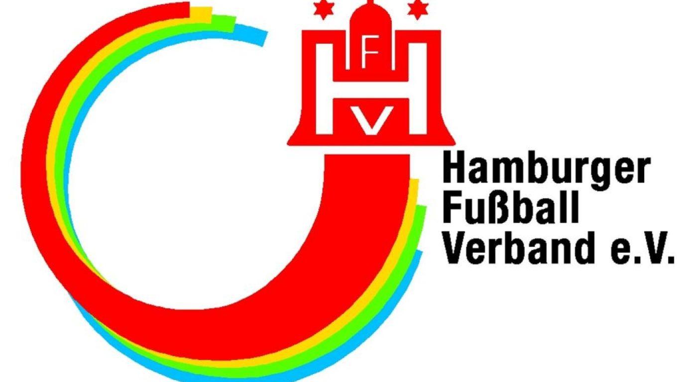 futbolexpress_12675_