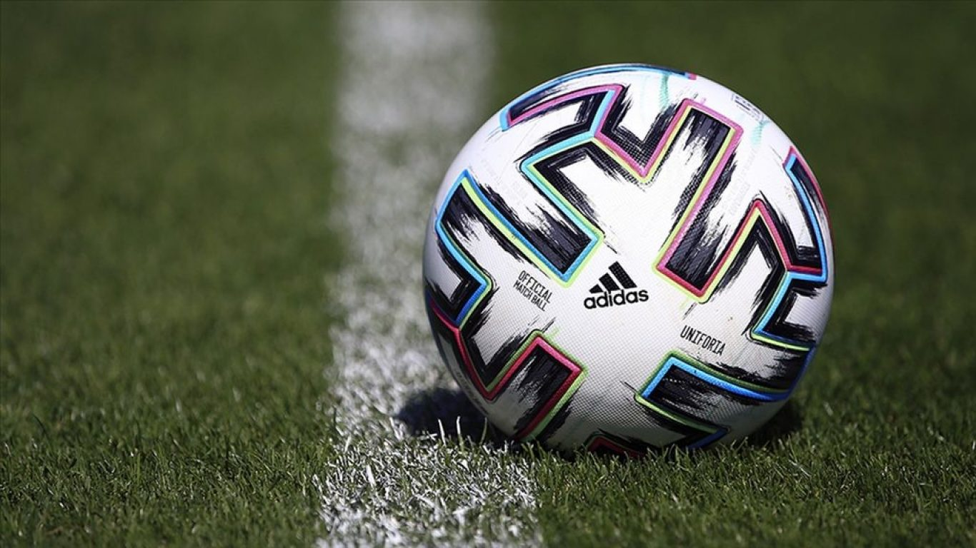 futbolexpress_14679_