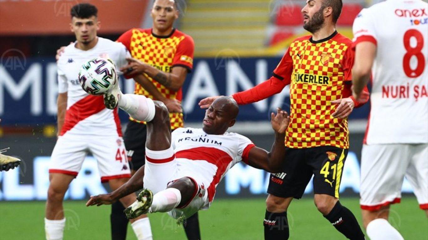 futbolexpress_14765_