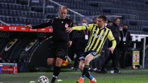 futbolexpress_14815_