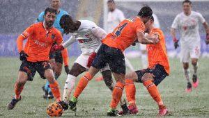 futbolexpress_14832_
