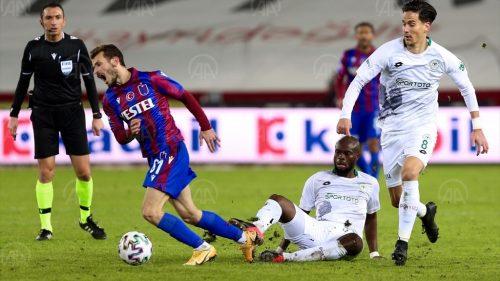 futbolexpress_14884_