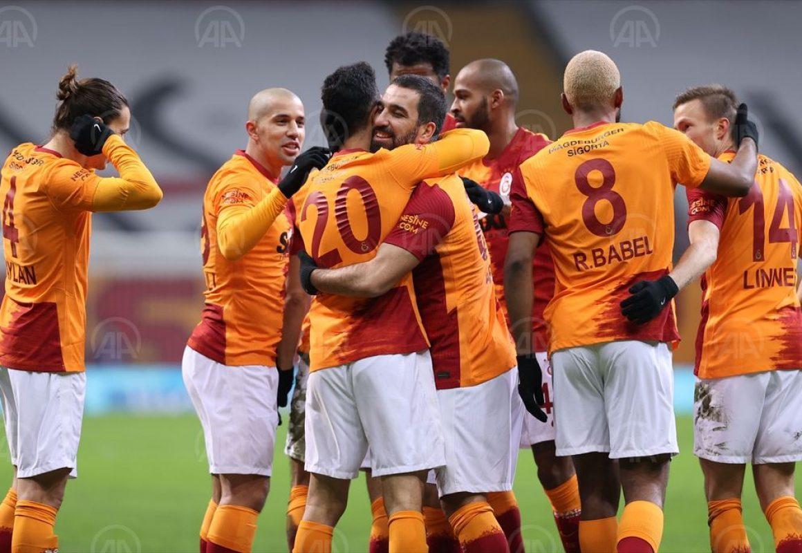 futbolexpress_14902_