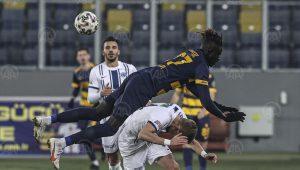 futbolexpress_14908_