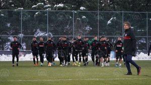 futbolexpress_14914_