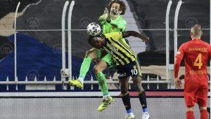 futbolexpress_14948_