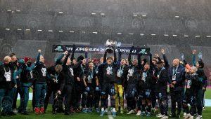 futbolexpress_14972_