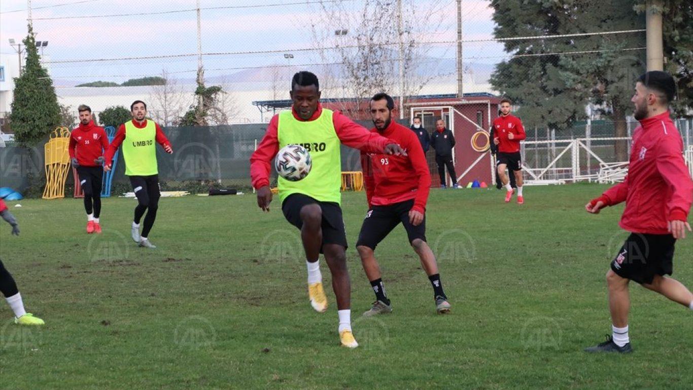 futbolexpress_14988_