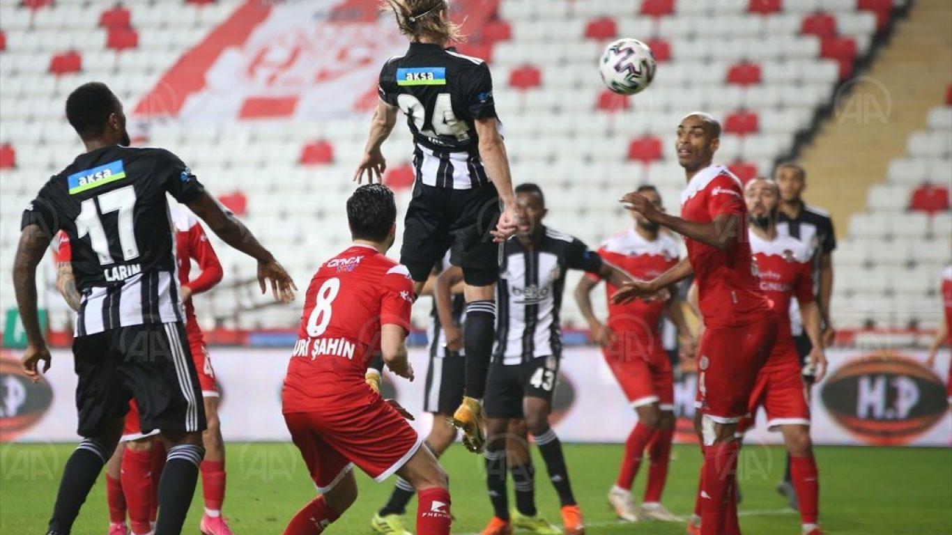 futbolexpress_15090_