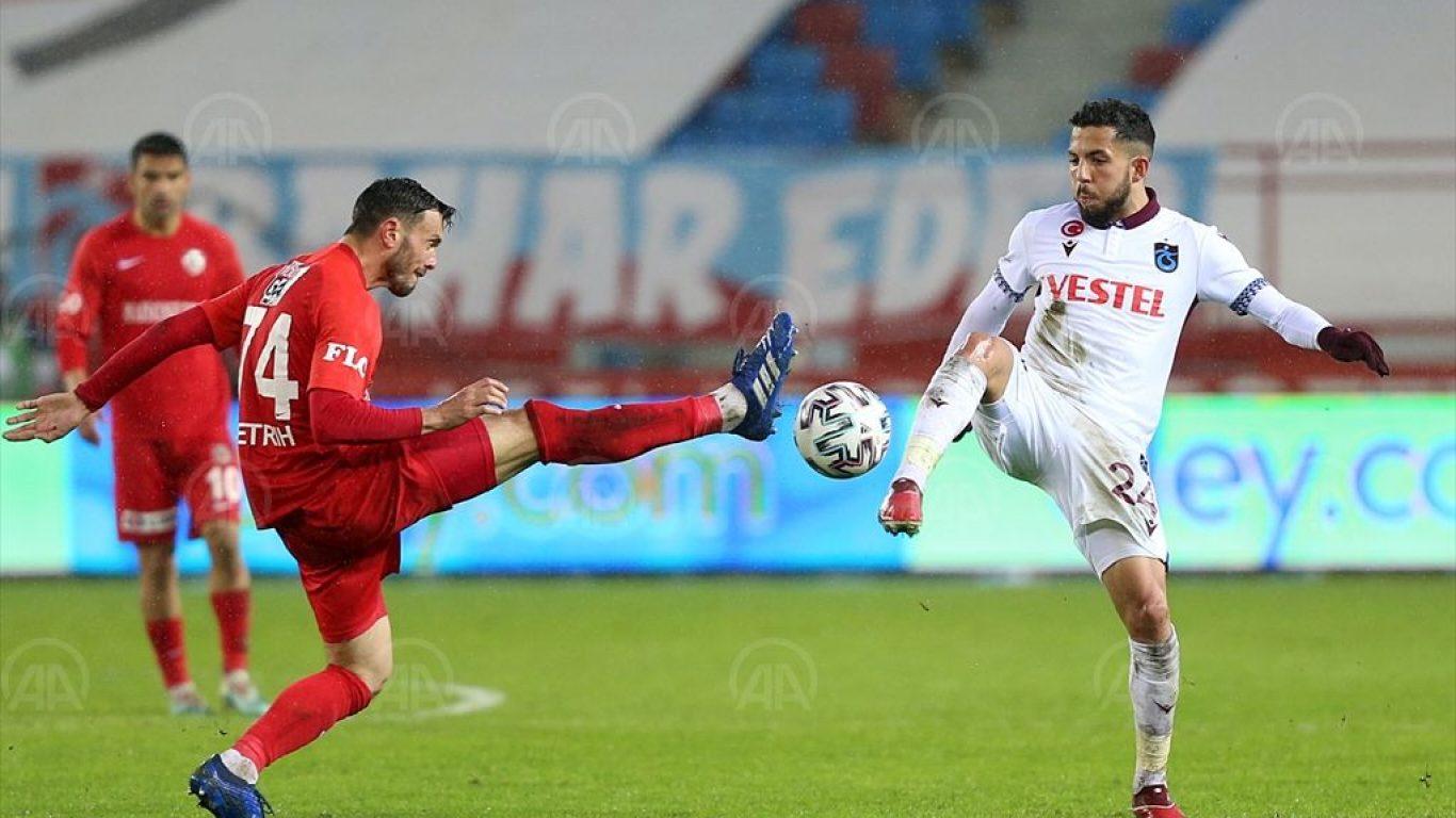 futbolexpress_15198_