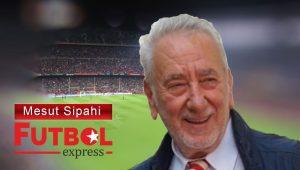 futbolexpress_15298_