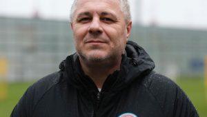 Çaykur Rizespor'da Demir Grup Sivasspor maçı hazırlıkları