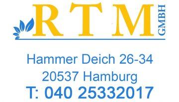 RTM-GmbH