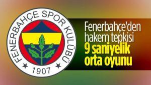 futbolexpress_15454_