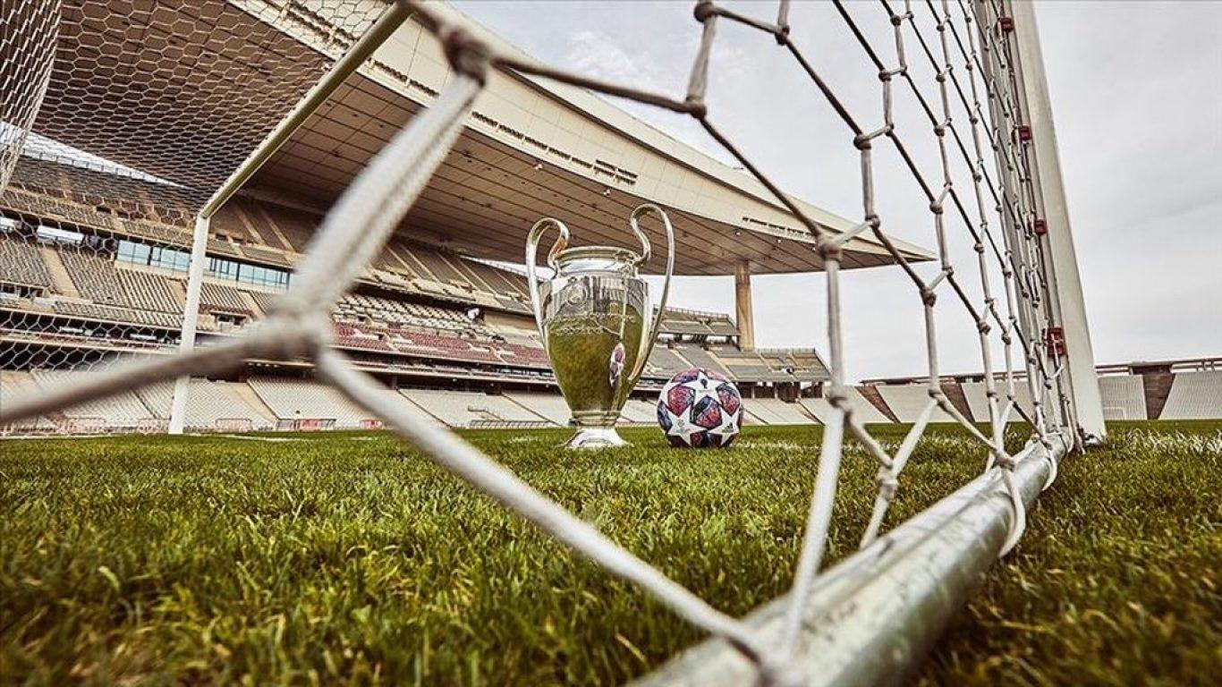futbolexpress_15599_