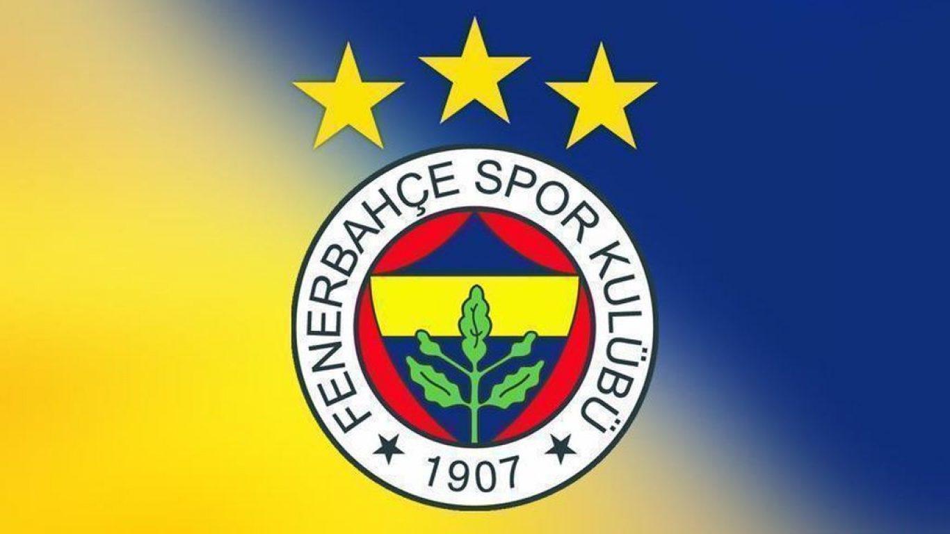 futbolexpress_15673_